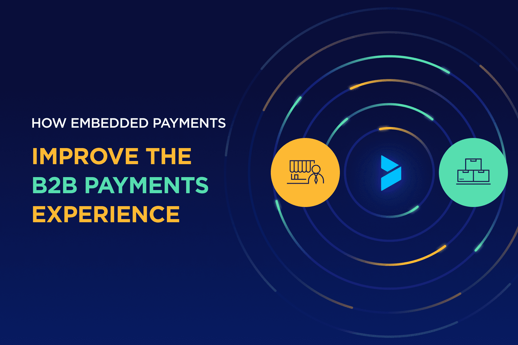 Featured-How-Embedded-Payments-Improve-B2B-Experience
