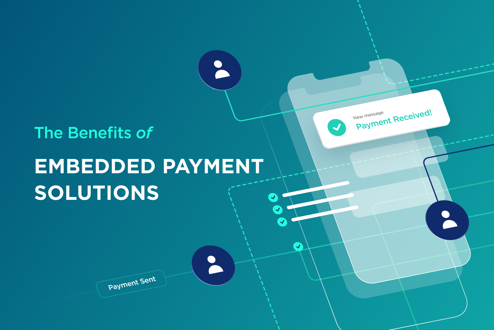 Featured-The-Benefits-of-Embedded-Payment-Solutions