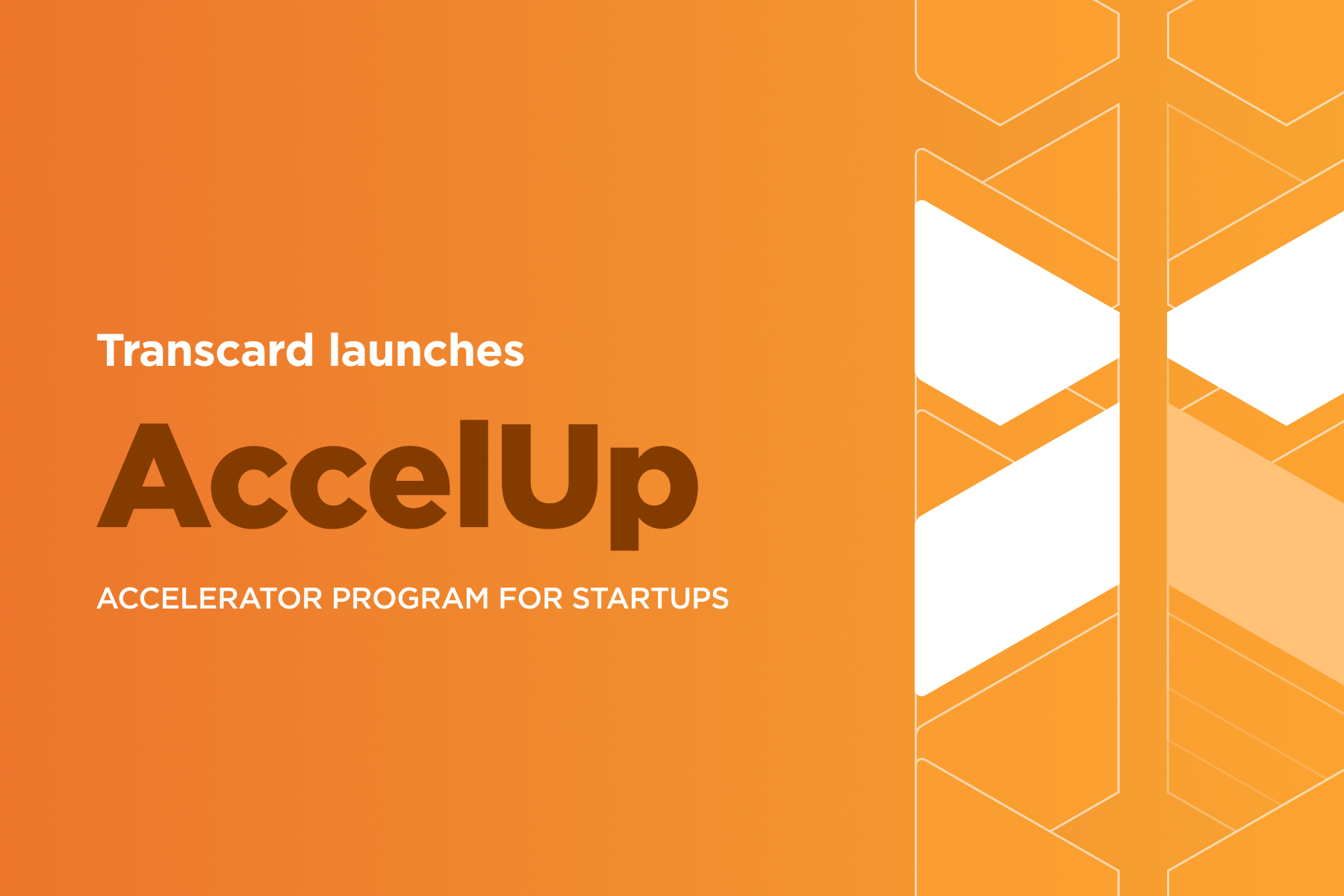 Featured-AccelUp
