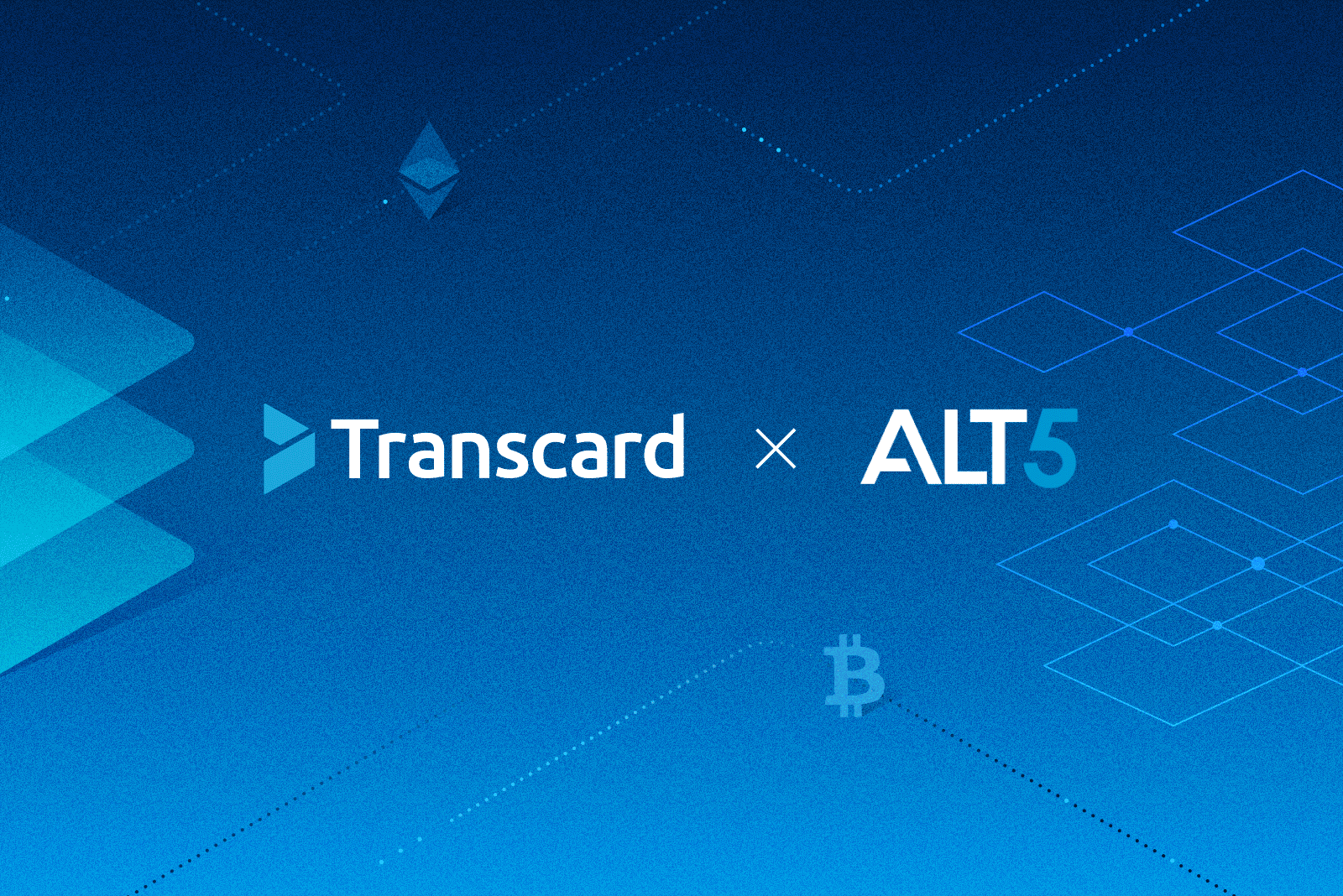 Featured-Transcard-and-ALT5