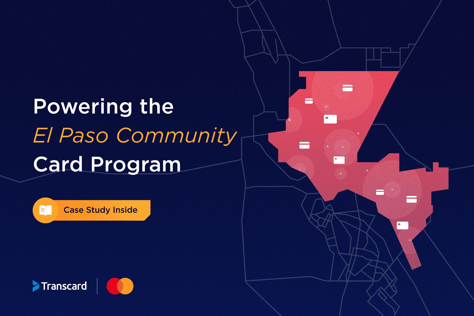 Featured-Powering the  El Paso Community Card Program (1)