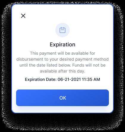 expiration-date-screen