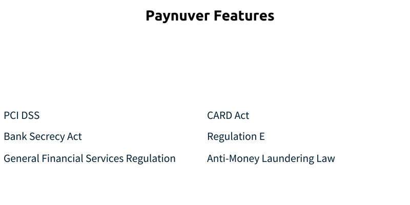Paynuver