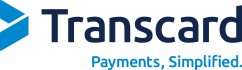 Transcard Logo
